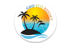 Geo Eco Resorts